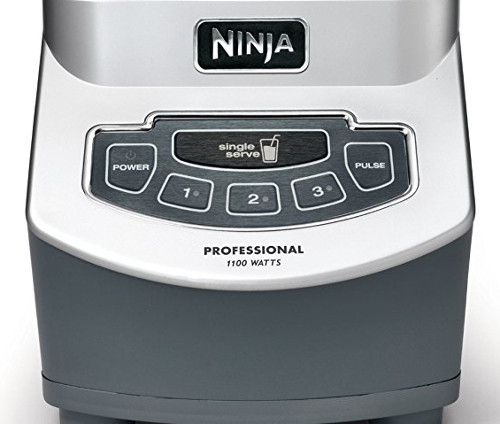 ninja_professional_blender_bl_660_control_panel