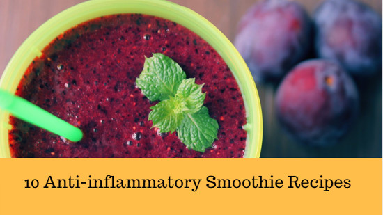 best-anti-inflammatory-smoothie-recipe