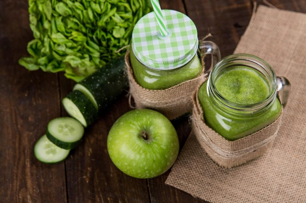 health_benefits_of_green_smoothies_featured_image