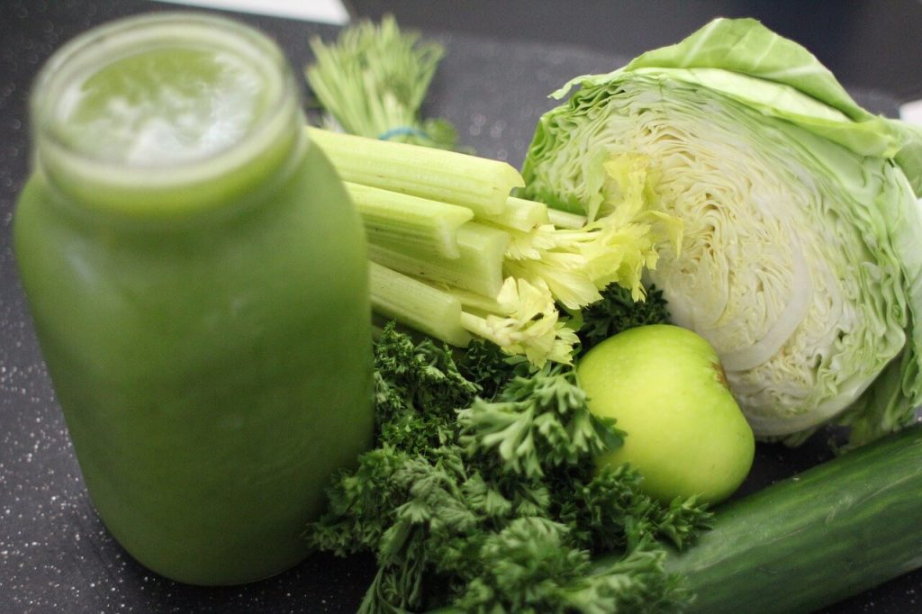 what_is_a_green_smoothie_featured_image