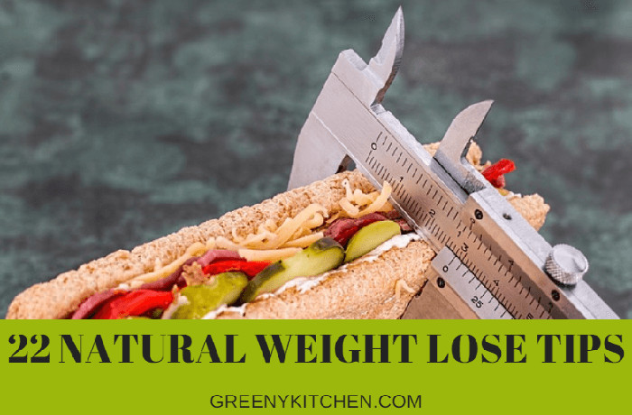natural-weight-loss-tips