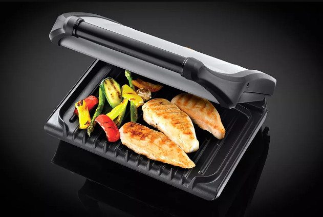 Best George Foreman Grill Reviews