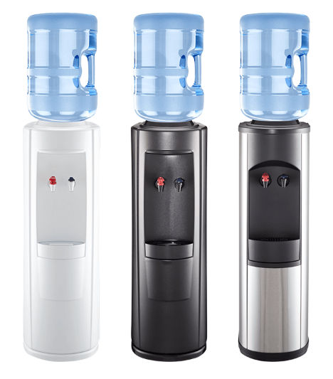 Best Water Cooler Dispensers Reviews And Buying Guide