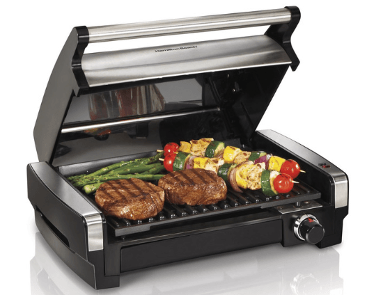 hamilton-beach-searing-grill-review
