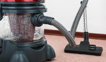 What Is The Best Vacuum Cleaner To Buy?