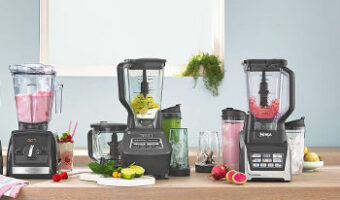 best blender for juicing
